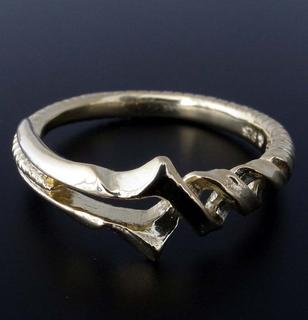 eva ring.jpg